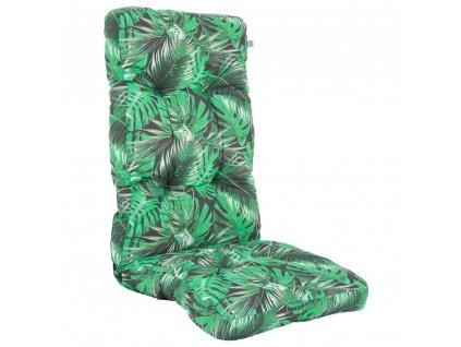 Sedák na křeslo Cordoba 8 / 10 cm G040-02PB PATIO