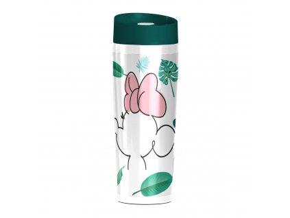 Termohrnek Minnie Tropic 400 ml DISNEY / AMBITION