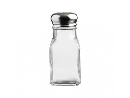 Solnička Salt&Pepper 100 ml PASABAHCE