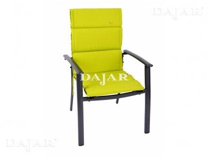 Sedák na židli Ambiente Niedrig 5,5 cm 50127-2 PATIO