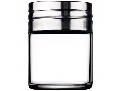 Sada 2 kořenek 115 ml PASABAHCE