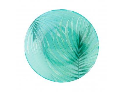 Hluboký talíř Crazifolia 20 cm LUMINARC