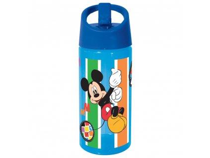 Sportovní láhev na kolo Mickey Classic 350 ml DISNEY