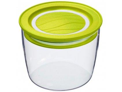 dóza na sypké potraviny Cristallo 0,4 l ROTHO