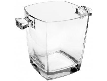 Vědro na led Sterling 1300 ml LUMINARC