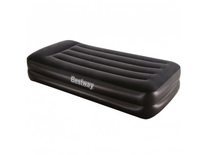 Nafukovací matrace na spaní Tritech s pumpičkou 191 x 97 x 46 cm BESTWAY