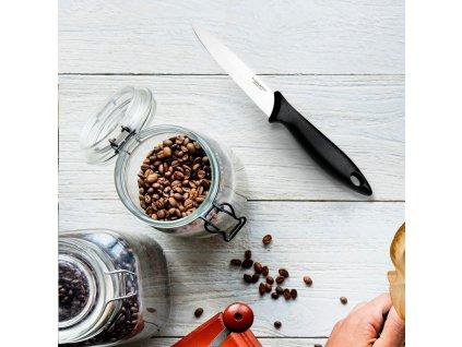 Loupací nůž 11 cm FISKARS