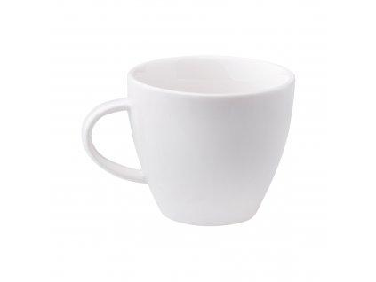 Šálek na espresso Fala / Kubiko 80 ml AMBITION