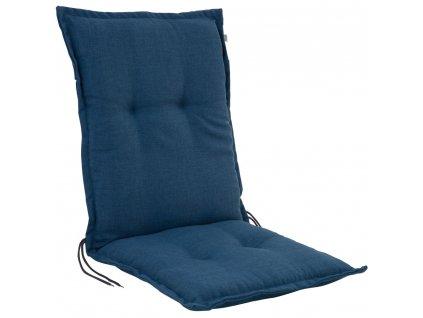 Sedák na židli Xenon Niedrig 6 cm D020-01EB PATIO