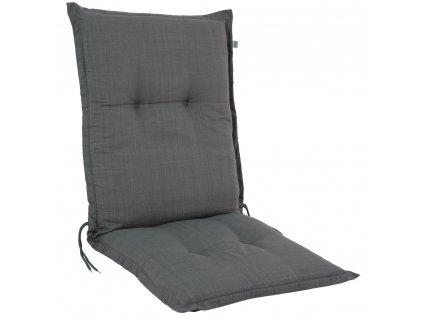 Sedák na židli Xenon Niedrig 6 cm H024-07PB PATIO