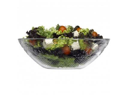 Salátová mísa Lacy 21 cm PASABAHCE
