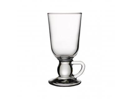 Sada 2 sklenic na Irish Coffee 270 ml PASABAHCE