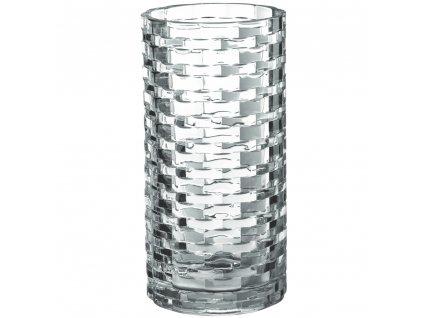 Váza Elegance 24 cm AMBITION