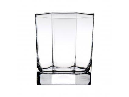 Sada 2 sklenic Kosem 285 ml PASABAHCE