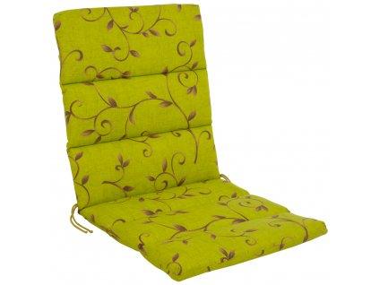 Sedák na židli Madera Niedrig 5 cm G001-12BB PATIO