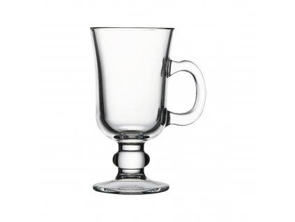 Sklenice na Irish Coffe 225 ml PASABAHCE