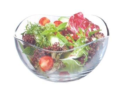 Salátová mísa Toscana 22 cm PASABAHCE