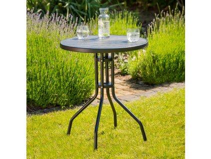 Zahradní stolek Detroit 60 cm PATIO
