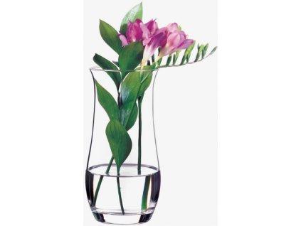 Váza Botanica 21 cm PASABAHCE