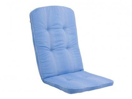 Sedák na křeslo Szafir 5,5 cm H016-11PB PATIO