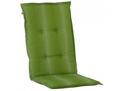 Sedák na křeslo Malezja Hoch 5 cm H016-12PB PATIO
