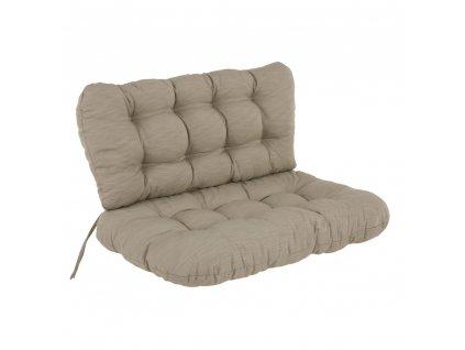 Sada sedáků na sofa Marocco D047-05EB PATIO