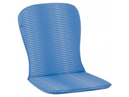 Sedák na židli Sam 2 cm H016-11PB PATIO