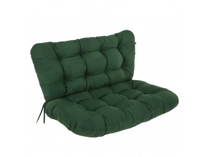 Sada sedáků na sofa Marocco D007-02BB PATIO