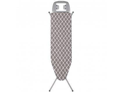Povlak na žehlicí prkno C1 110 x 34 cm H030-06PB VELKEA