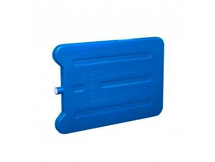 Chladící vložka do turistické lednice Ice Box Modrá 185 ml BRANQ