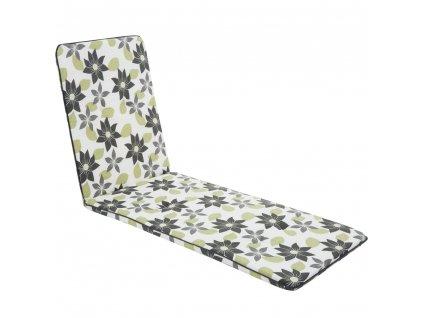 Sedák na lehátko Mona Liege 4 cm A019-05BB PATIO
