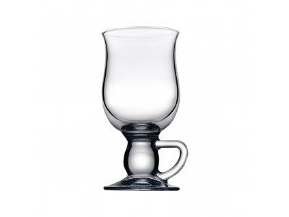 Sklenička Irish Coffee Tulipan 270 ml PASABAHCE