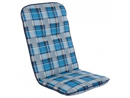 Sedák na křeslo Classic Hoch 5,5 cm B021-01PB PATIO