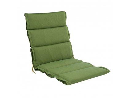 Sedák na židli Ambiente Niedrig 5,5 cm D012-12SB PATIO