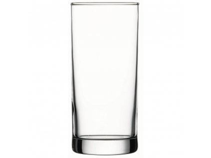 Vysoká sklenička Istanbul 290 ml PASABAHCE