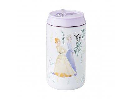 Termoplechovka Frozen II Herbal 250 ml DISNEY