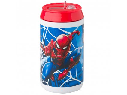 Termoplechovka Spiderman Spidey 250 ml DISNEY