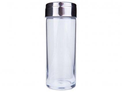 Solnička / pepřenka Basic 240 ml PASABAHCE