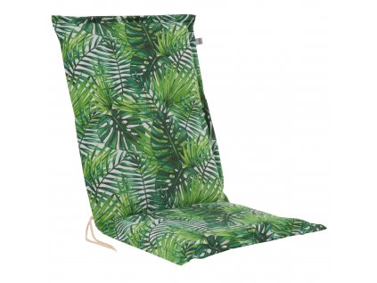 Sedák na židli Malezja Niedrig 5 cm G035-02LB PATIO