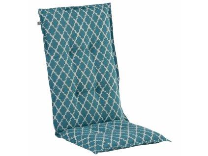 Sedák na křeslo Malezja Hoch 5 cm H030-21PB PATIO