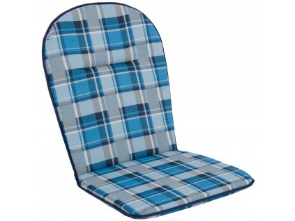 Sedák na křeslo / židli Ben Hoch 3 cm B021-01PB PATIO