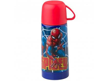 Termos Spiderman Spidey 320 ml DISNEY