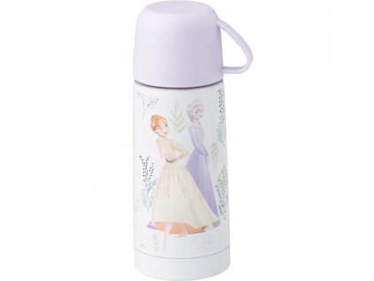 Termos Frozen II Herbal 320 ml DISNEY
