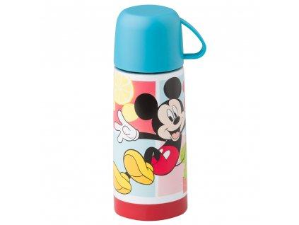 Termos Mickey Everywhere 320 ml DISNEY