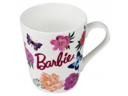 Porcelánový hrnek Flowers Brocade 430 ml