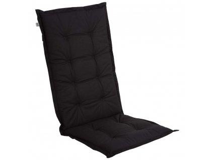 Sedák na křeslo Alu Hoch 4 cm D002-07BB PATIO