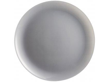 Mělký talíř Arty Brume 26 cm LUMINARC