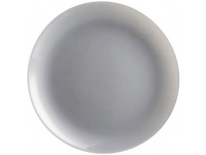 Dezertní talíř Arty Brume 20,5 cm LUMINARC