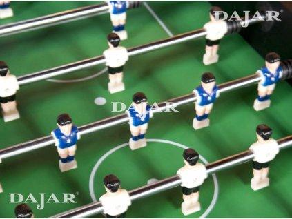 Sada 3 míčků na profesionální stolní fotbal Junior