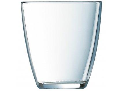 Sada 6 sklenic Concepto 250 ml LUMINARC
